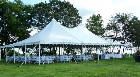 40-x-60-Wedding-Tent-1024x568.jpg