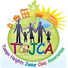 THJCA's Logo.png
