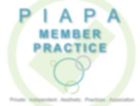 Piapa Member logo.jpeg