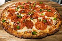 Pizza 03.jpg