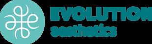 EA_Logo_horizontal.png