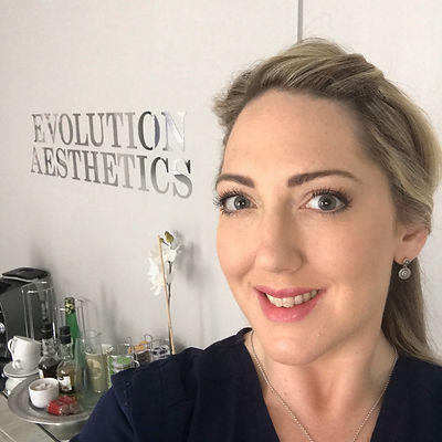 Evolution Aesthetics Lincoln botox, lip fillers, semi permanent make up 35.JPG