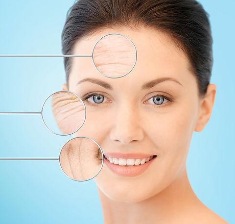 Beauty Evolution lincoln bioremodeling.j
