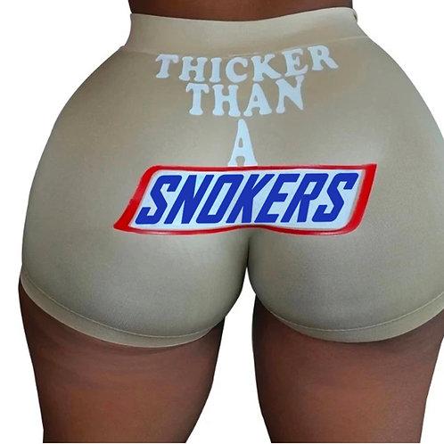 Snokers