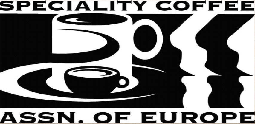 Speciality Coffee Certificate