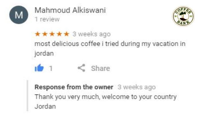 Mahmoud Alkiswani