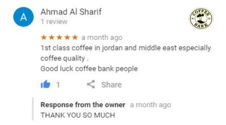 Ahmad Al Sharif