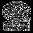 logo_ecocert_cosmetique_bio2.png