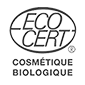 L'INSTITUT L.M | Cosmétique Biologique - Institut de beauté à Sint-Pieters-Leeuw, Bruxelles