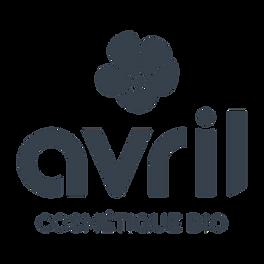 Notre gamme Avril | Institut de beauté Bruxelles, Sint-Pieters-Leeuw | L'institut l.m