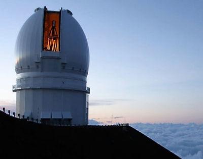 Canada Pacific Telescope.jpg