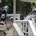 Cliffs Lanai Telescopes