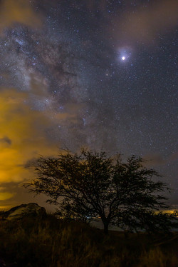 Josh Walawender Lunar Eclipse