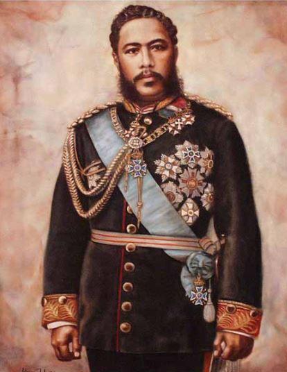 King Kalakaua.JPG