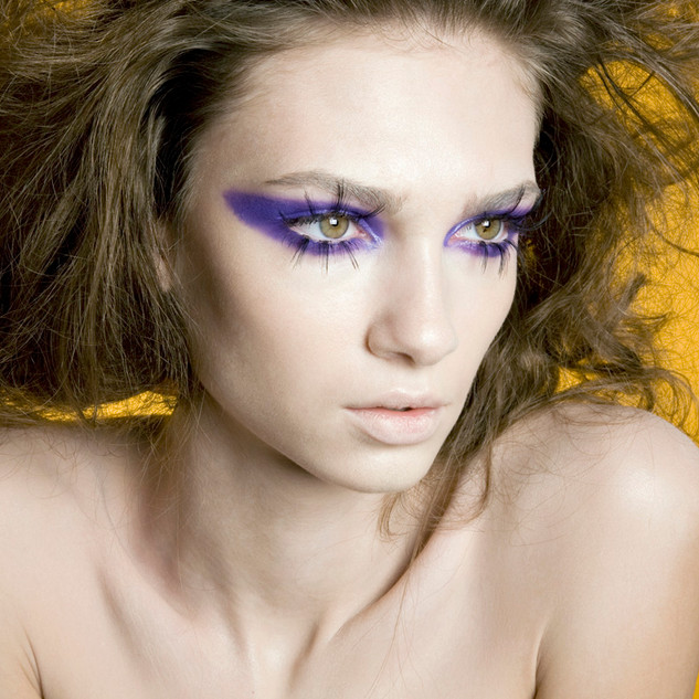 Make-upPRJ:7.jpg