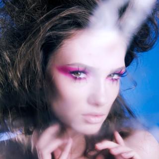 Make-upPRJ:8.jpg