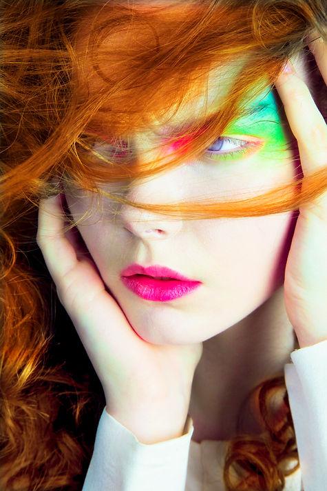 Make-upPRJ:10.jpg