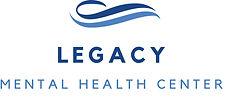 LMHC Logo.jpg