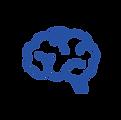 noun_Brain_844786 (1).png