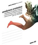 1996-1997_AnalysesCroisées.png