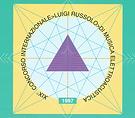 http://www.discogs.com/Various-XIX-Concorso-Internazionale-Luigi-Russolo-Di-Musica-Elettroacustica/release/420022