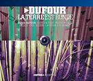 http://motus.fr/produit/dufour-la-terre-est-ronde/