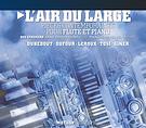 http://motus.fr/produit/lair-du-large-oeuvres-contemporaines-pour-flute-et-piano-2/