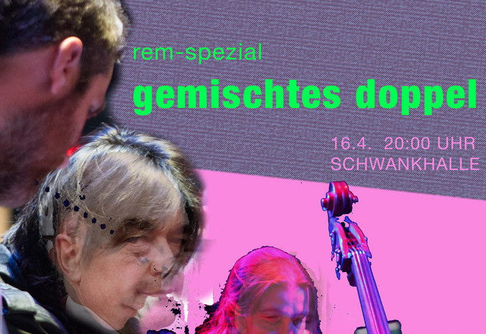 With Denis Dufour (France), Norbert Möslang (Switzerland), Junya Oikawa (Japan), Dragos Tara (Switzerland)