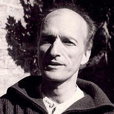 Composer Denis Dufour Compositeur