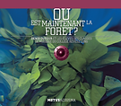 http://motus.fr/produit/539/
