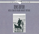 http://www.discogs.com/Denis-Dufour-Messe-LUsage-Des-Vieillards/release/258413