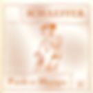 http://www.discogs.com/Pierre-Schaeffer-Parole-Et-Musique/release/303399