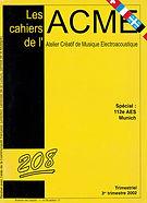 2002_CahiersAcmeN208.jpg