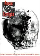 1994_Revue&Corrigee19.png