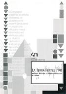 3_LaTerraFertile_IstitutoGramma1998.png