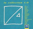 http://www.discogs.com/Denis-Dufour-Notre-Besoin-De-Consolation-Est-Impossible-Rassasier/release/220104