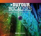 http://motus.fr/produit/dufour-bocalises/