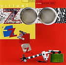 http://www.discogs.com/Various-Virtual-Zoo/release/1956515