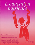 2001_EducationMusicale.png