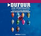 http://motus.fr/produit/dufour-dix-portraits-2/