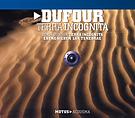 http://motus.fr/produit/dufour-terra-incognita/