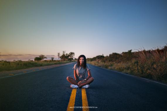 Geovanna_15_Anos-488-Editar.jpg