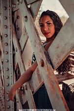 Lorena_TRIP-187-Editar.jpg