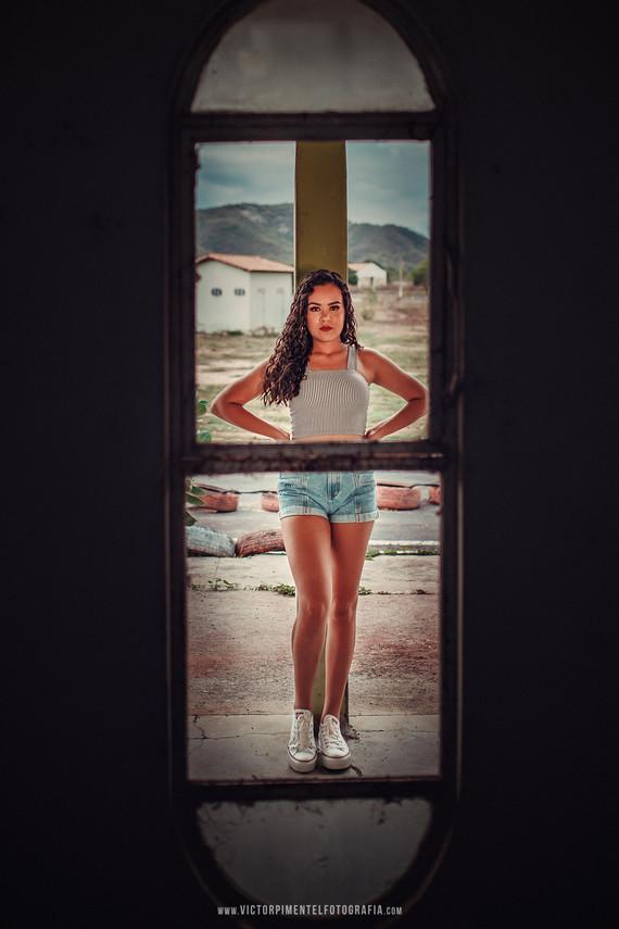 Isabela_Sorteio-70-Editar.jpg