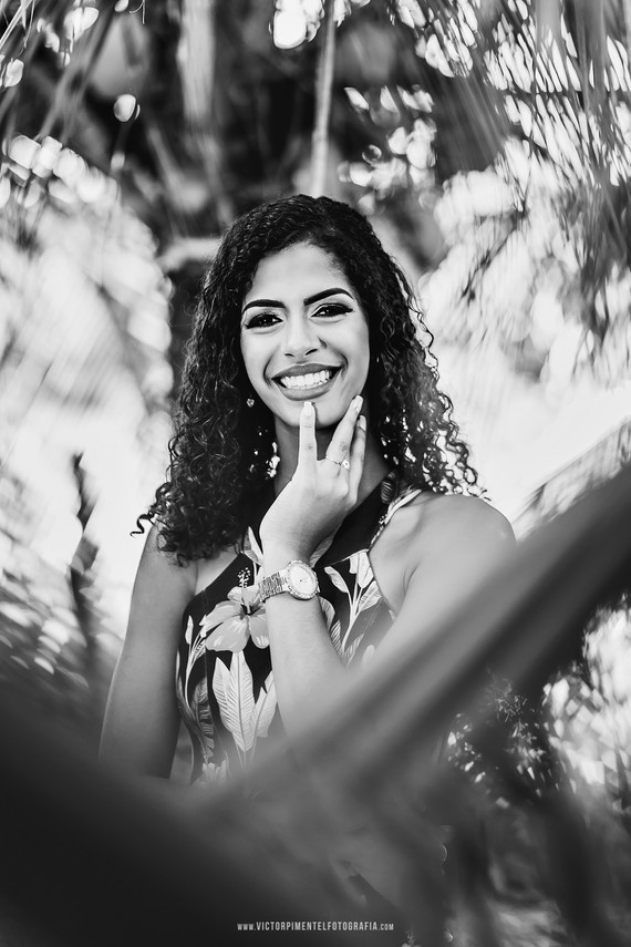 Geovanna_15_Anos-144-Editar.jpg