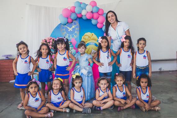 Luiza 4 Anos (123).jpg