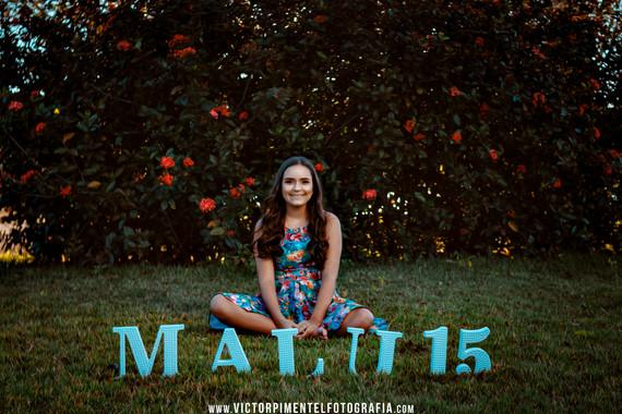 Malu_15_Anos-367-Editar.jpg