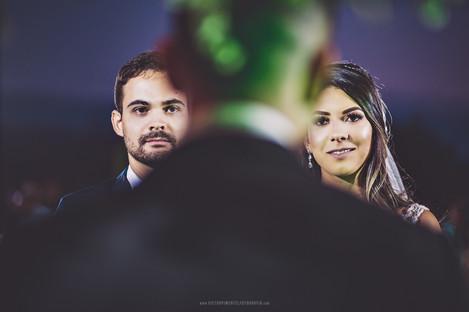 Camila e Silas