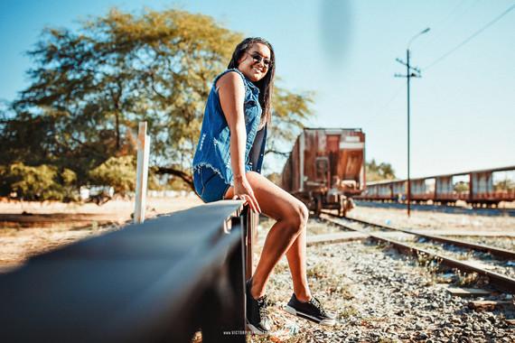 Brenda_15_Anos-73-Editar.jpg