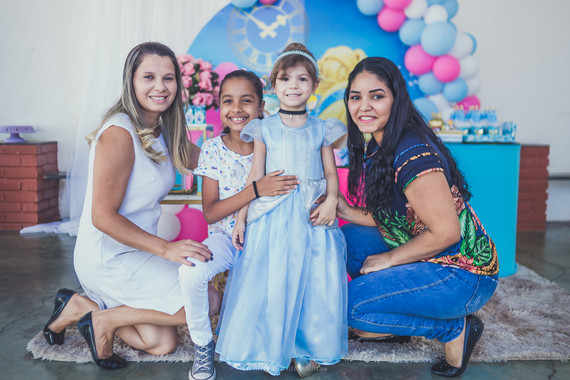Luiza 4 Anos (50).jpg
